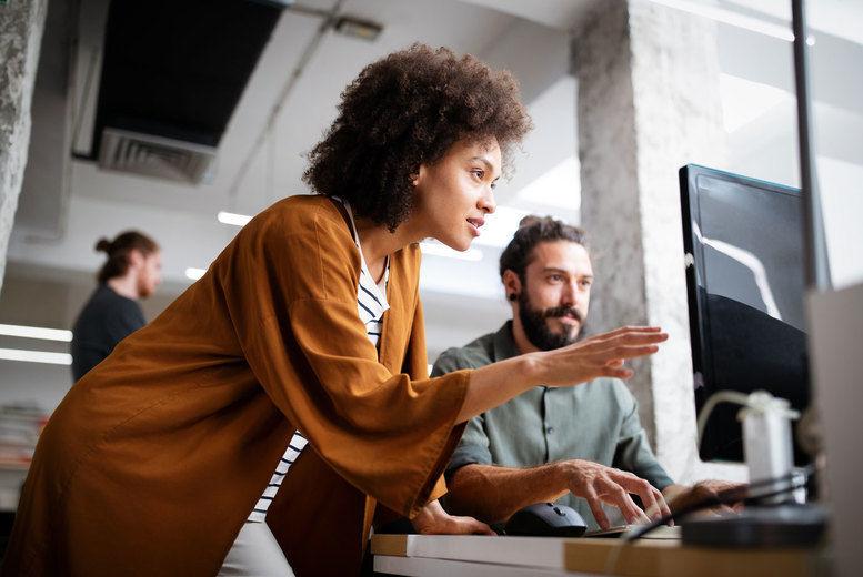 10 Soft Skills Online Training Course Voucher