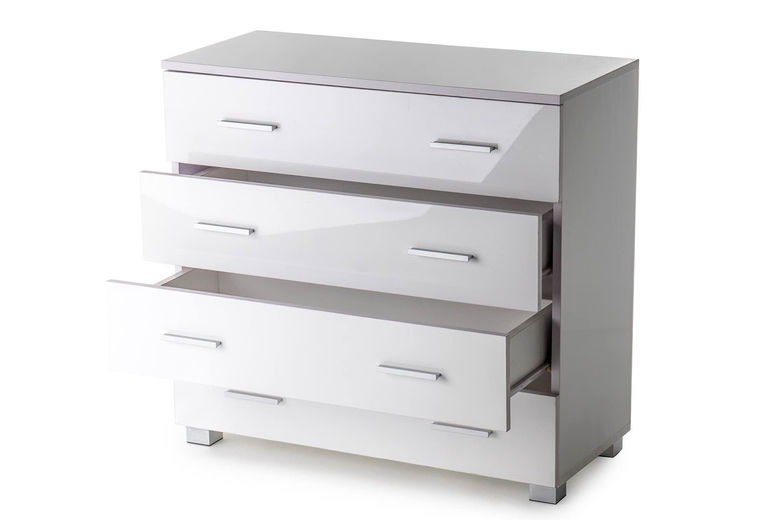 Doodle-Products-Limited---High-Gloss-4-Drawer-Cabinets1