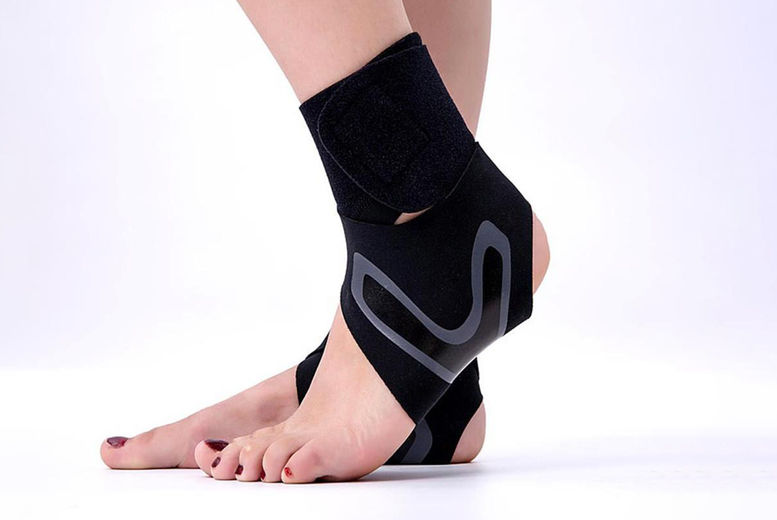 Compression-Ankle-Support-Brace-1