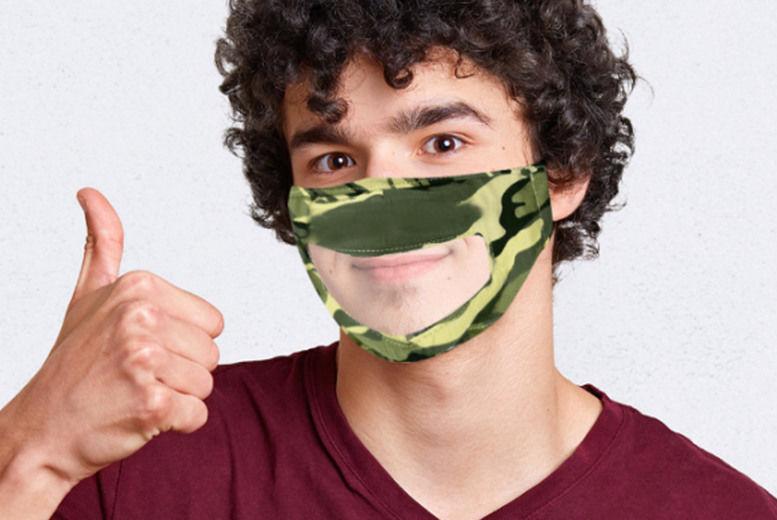 Camo-Transparent-Face-Cover-1