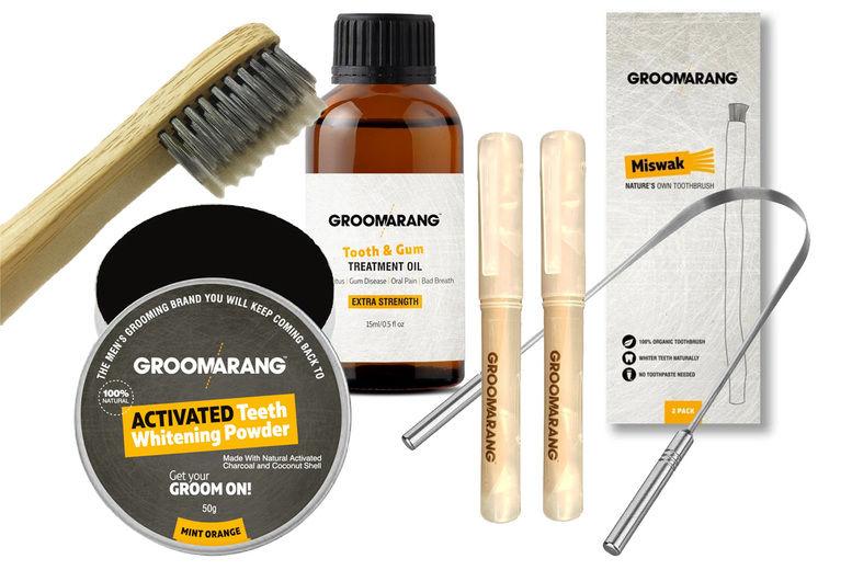 Forever-Cosmetics-Ltd.---5pc-Oral-Hygeine-Kit