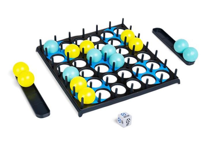 RMS---Ping-Pong-Challenge-Game