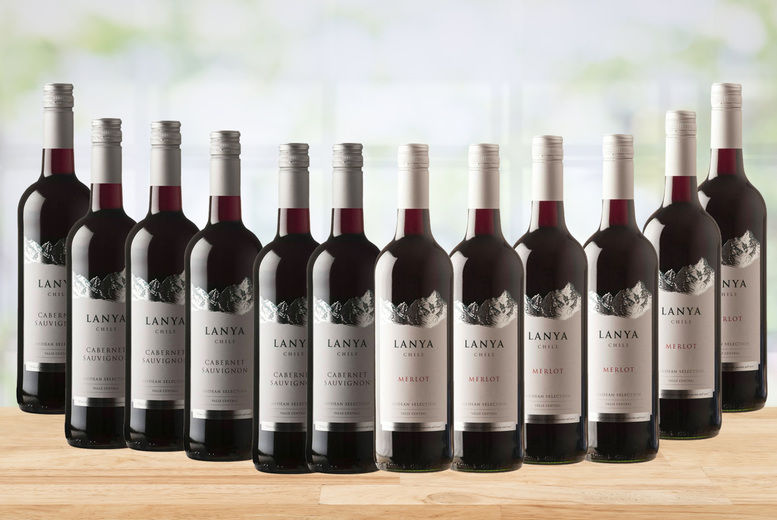 Enotria-Winecellars-Limited-Lanya-Mixed-Reds-12-or-6-Pack-Deal