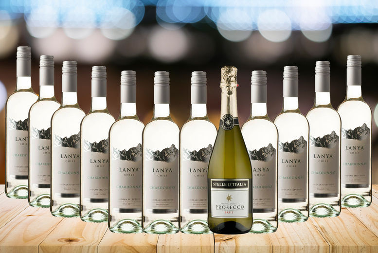Enotria-Winecellars-Limited-Lanya-Chard-&-Prosecco-6-or-12-Pack