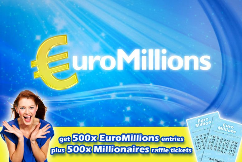 _You-Play-We-Play---500-EuroMillions-Lines