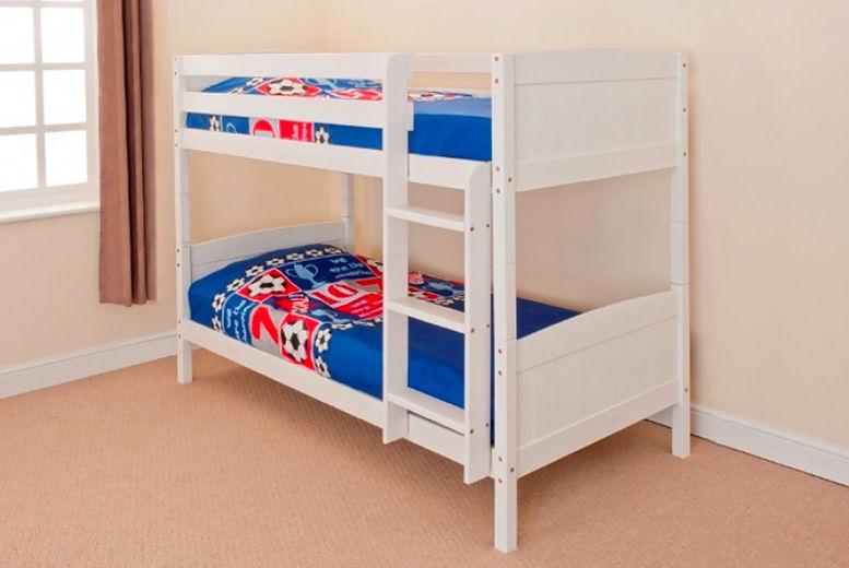 Sleep-Softly-Ltd---Childrens-Christopher-Bunk-Beds1