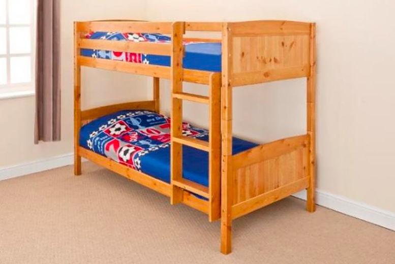 Sleep-Softly-Ltd---Childrens-Christopher-Bunk-Beds2