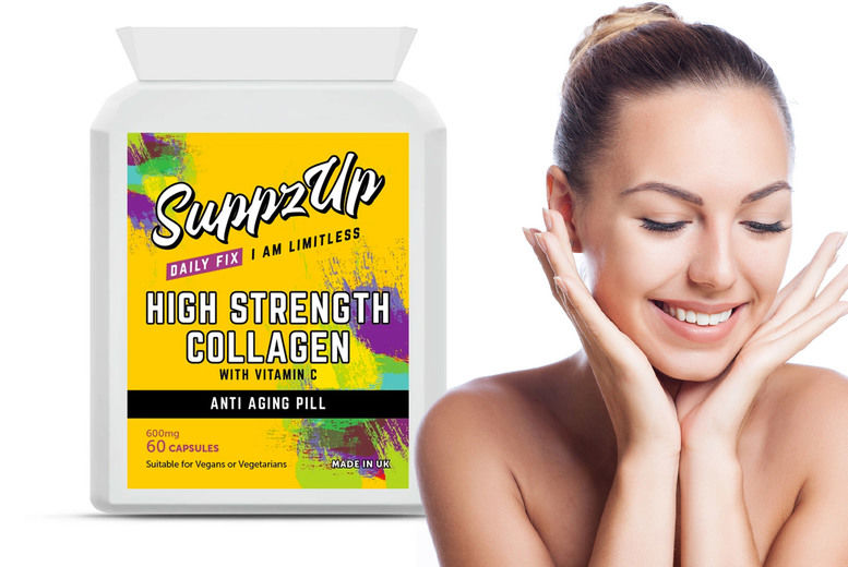 _SuppzUp---High-Strength-Collagen-1