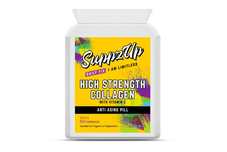 _SuppzUp---High-Strength-Collagen-2