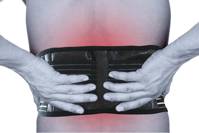 Magnetic-back-support-1