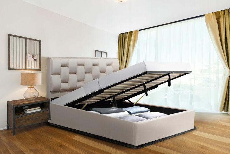 Sleep-Softly-Ltd-Fabric-Wellington-Ottoman-Bed-1