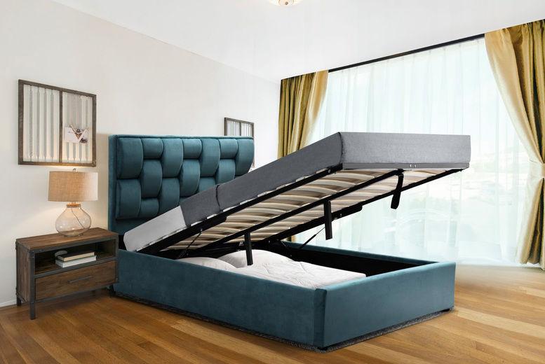 Sleep-Softly-Ltd-Fabric-Wellington-Ottoman-Bed-2