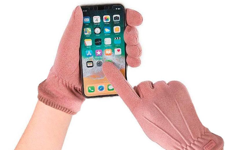 Domo-Secret---Womens-Fleece-Glovess2
