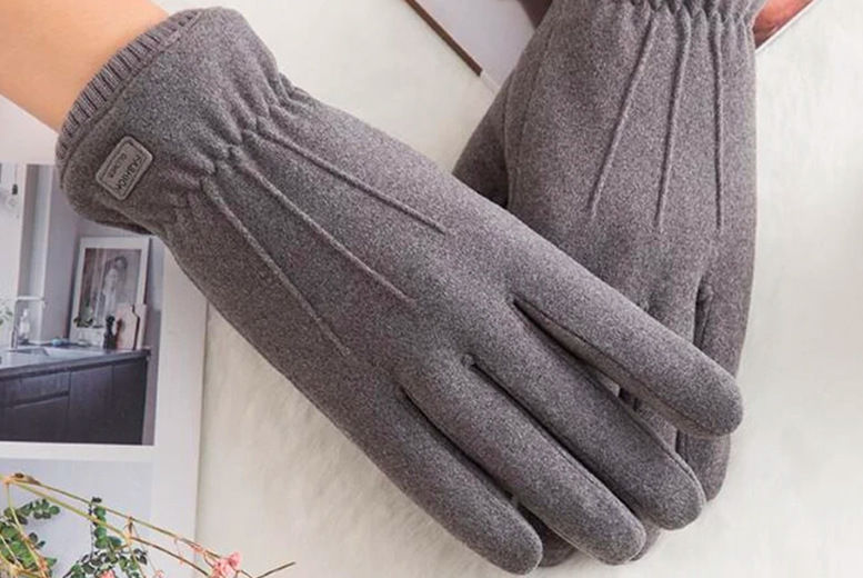 Domo-Secret---Womens-Fleece-Glovess6