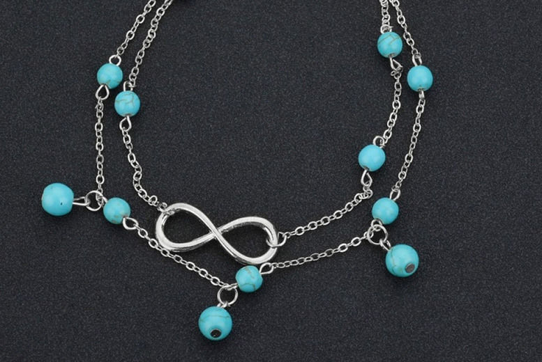 INFINITY-BEADED-ANKLET-1