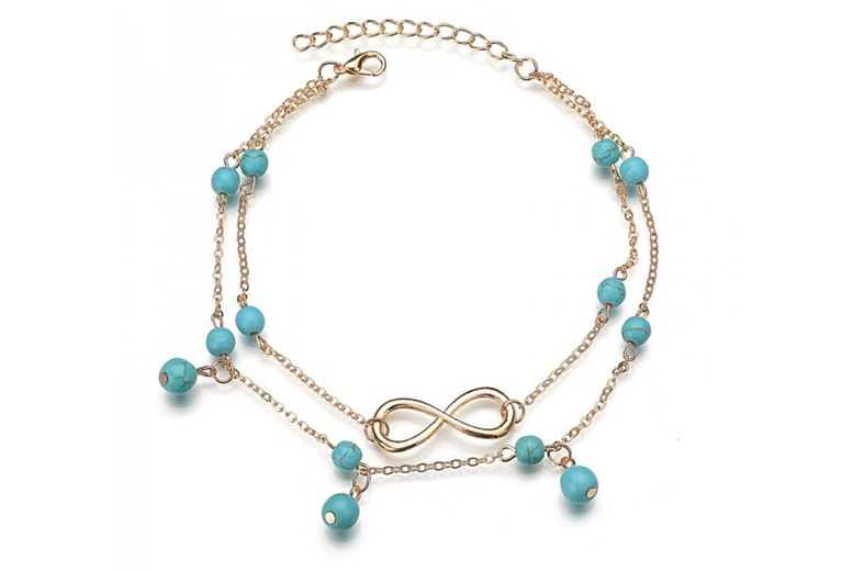 INFINITY-BEADED-ANKLET-2