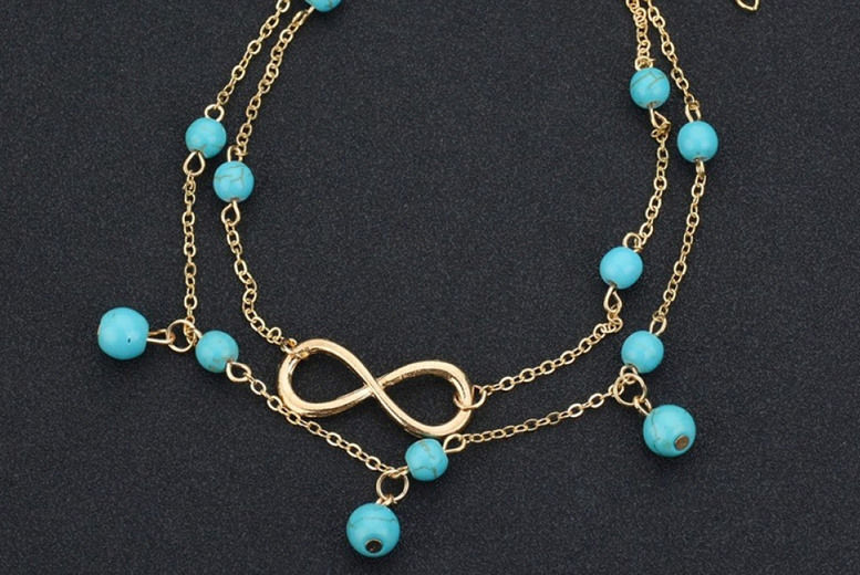 INFINITY-BEADED-ANKLET-3