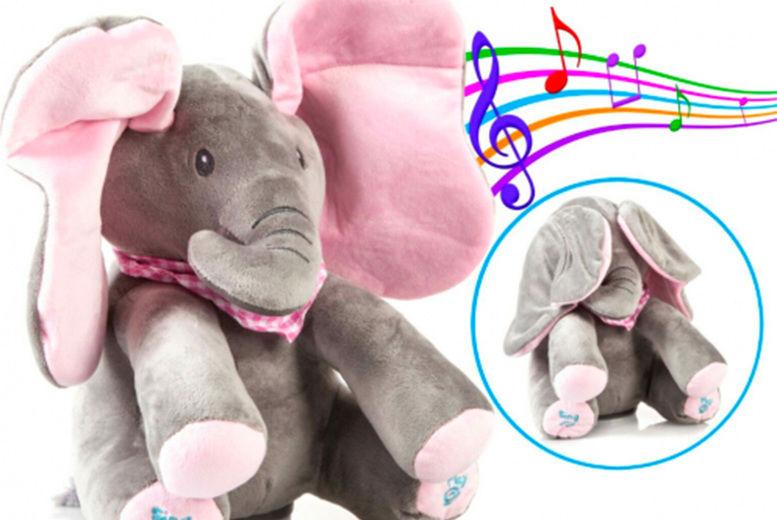 YelloGoods---PEEK-A-BOO-PLUSH-ELEPHANTs1