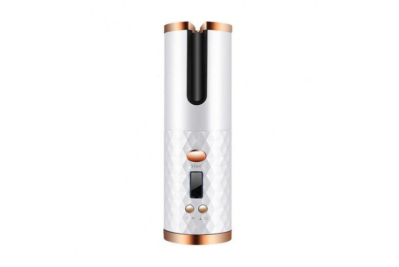 Changshashi-yichi-keji-youxiangongsi-Wireless-Rechargeable-Automatic-Hair-Curler-4