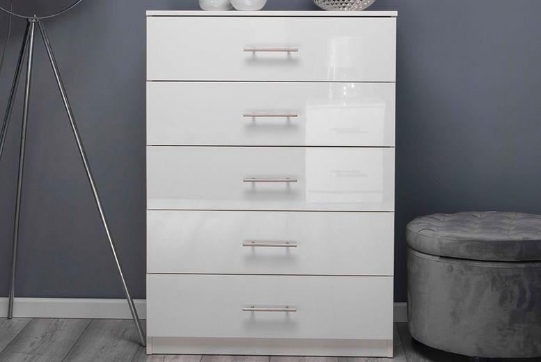 IQGB-UK-Limited---Helston-5-Drawer-Chest-Gloss-Whites1
