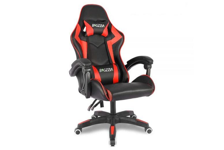 E-Sports-Swivel-Chair-2