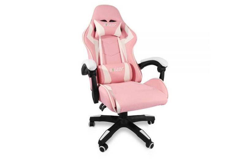 E-Sports-Swivel-Chair-6