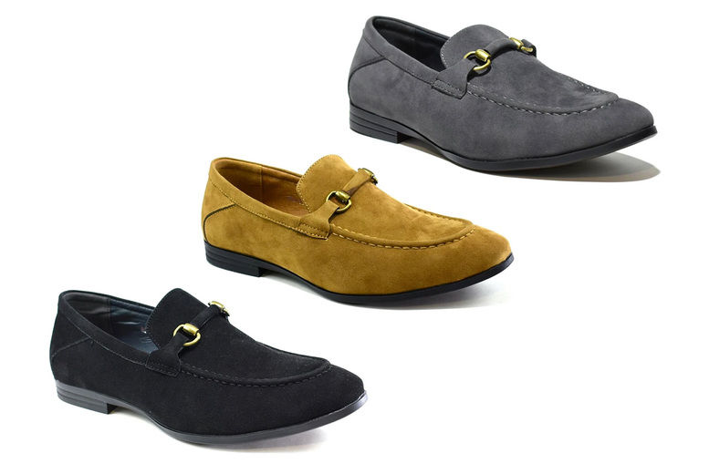 Beta-Shoes---Mens-Loafers-and-Shoes