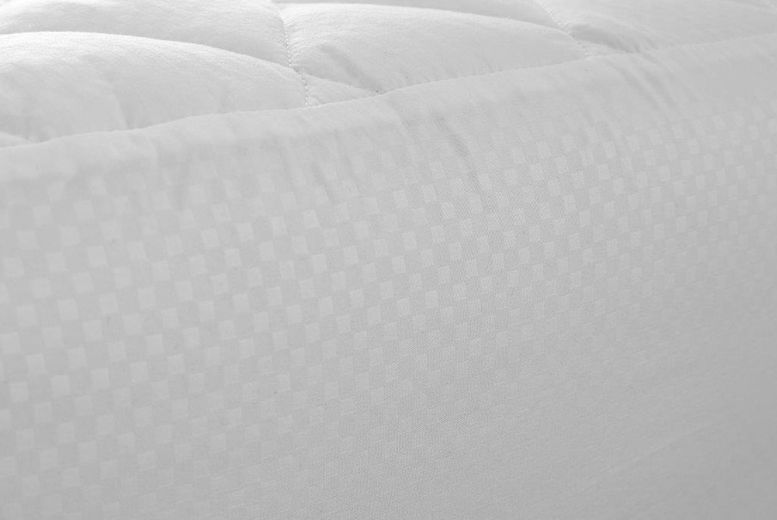 Hotel-Collection-Mattress-Protector-or-Pillow-Protector-2