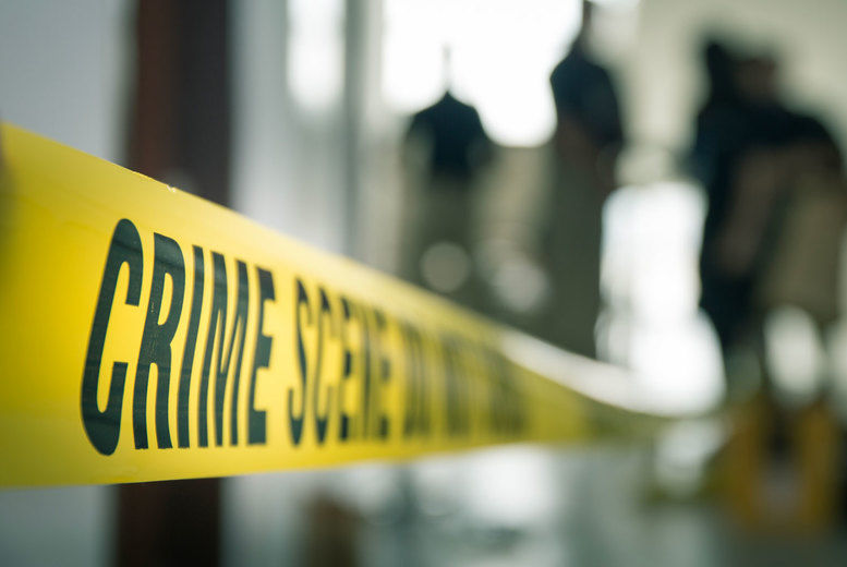 Forensic Science & Criminal Profiling Course