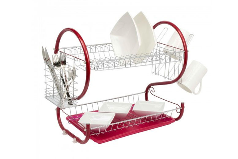 Home-Empire-LTD-Dish-Drainer-Rack-2