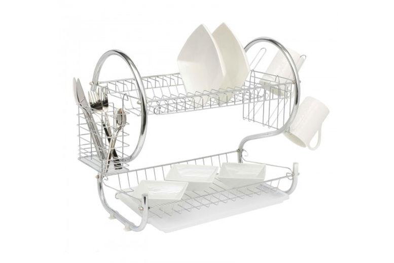 Home-Empire-LTD-Dish-Drainer-Rack-4