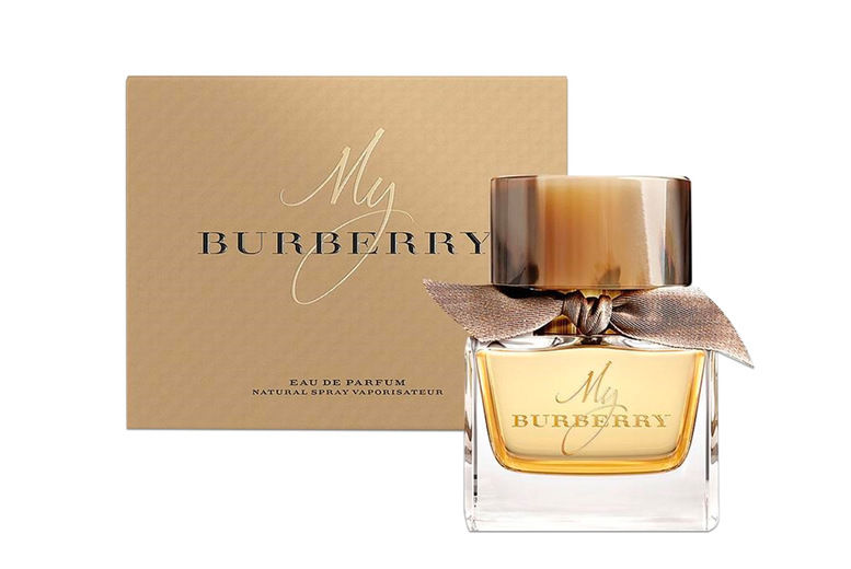 Beauty-Scent---30ml-My-Burberry-or-30ml-My-Burberry-Blush-EDPs2