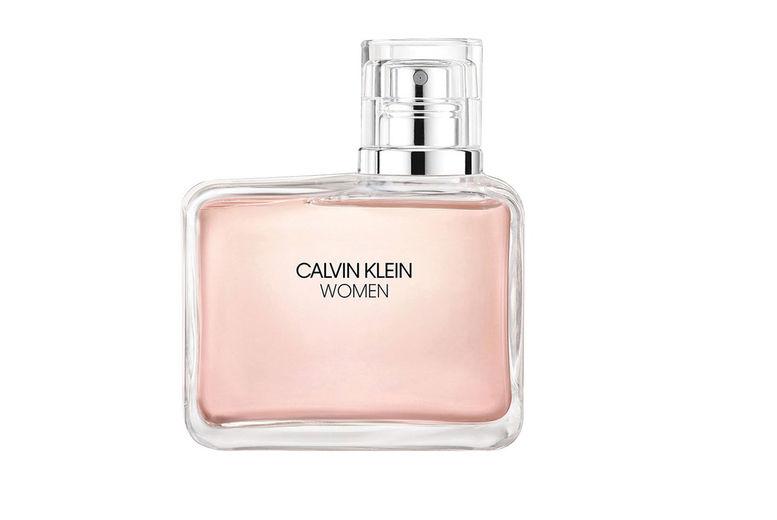 Calvin-Klein-Calvin-Klein-Women-100ml-Eau-de-Parfum-2