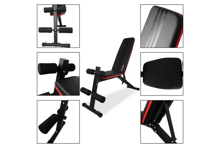 Adjustable-Folding-Weight-Bench-3