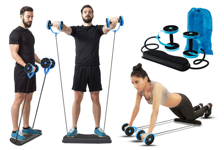 Aquarius-Accessories-London-Limited-direct-sourcing-40-in-1-Abdominal-Resistance-Machine-1