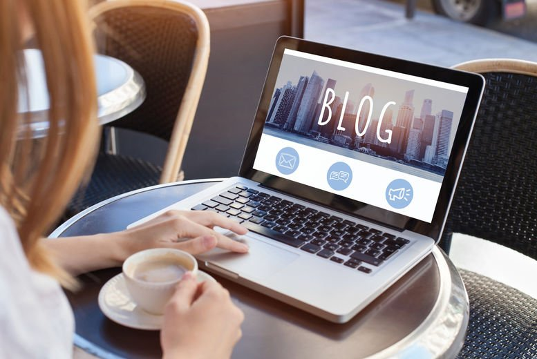 Online Level 5 Creative Writing Course Voucher