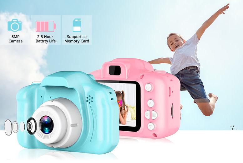 DS-Mini-Kids-Digital-Video-Camera-1-new