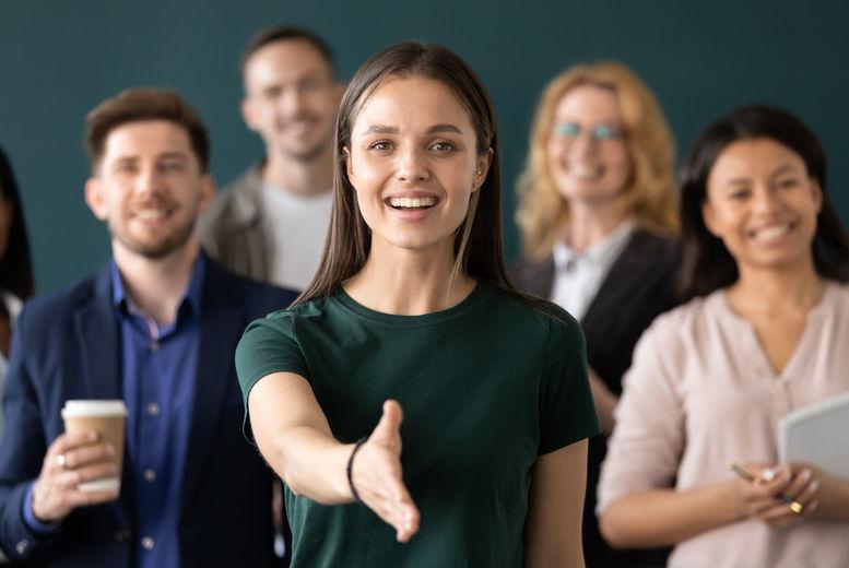 Online HR & Payroll Management Course Voucher
