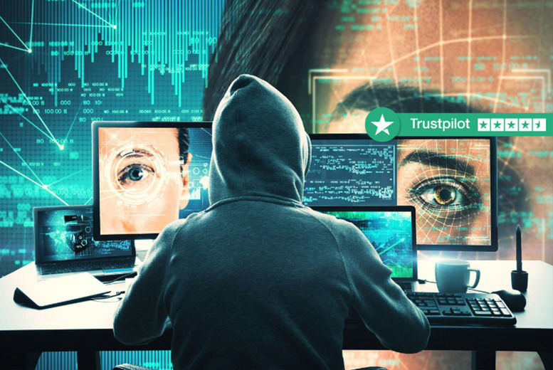 Criminology & Profiling Online Course - CPD-Certified