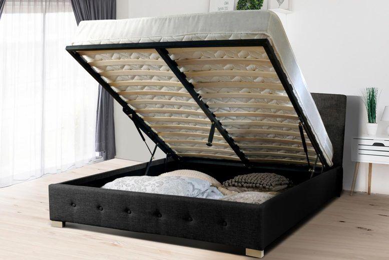 sleep-softy-Nicola-Fabric-Gas-Lift-Ottoman-Bed-2