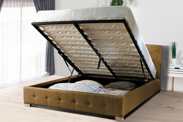 sleep-softy-Nicola-Fabric-Gas-Lift-Ottoman-Bed-8