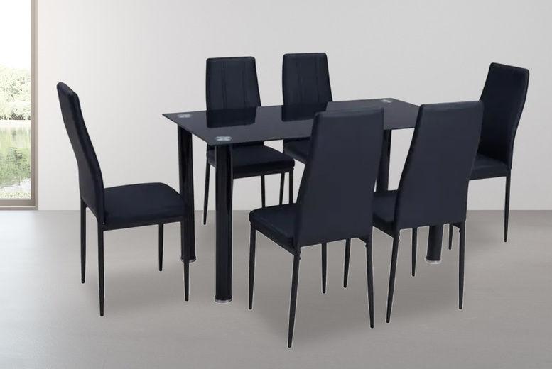 GRS-Gadgets-Ltd-Orleans-Dining-Set-1