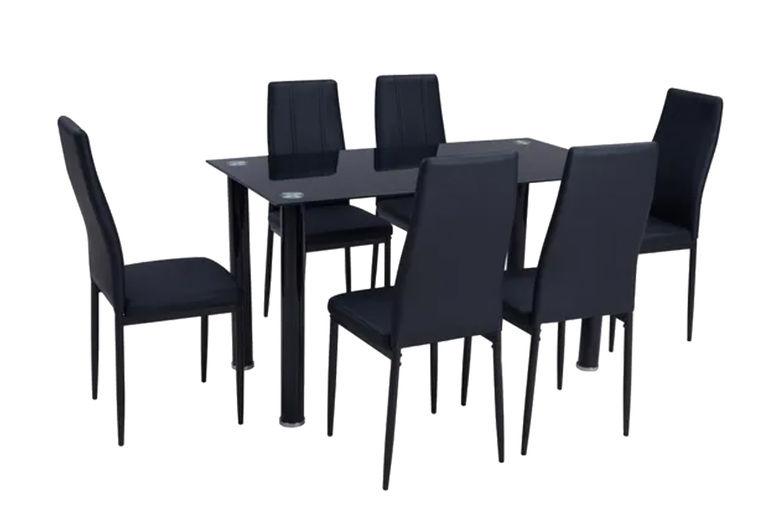 GRS-Gadgets-Ltd-Orleans-Dining-Set-2