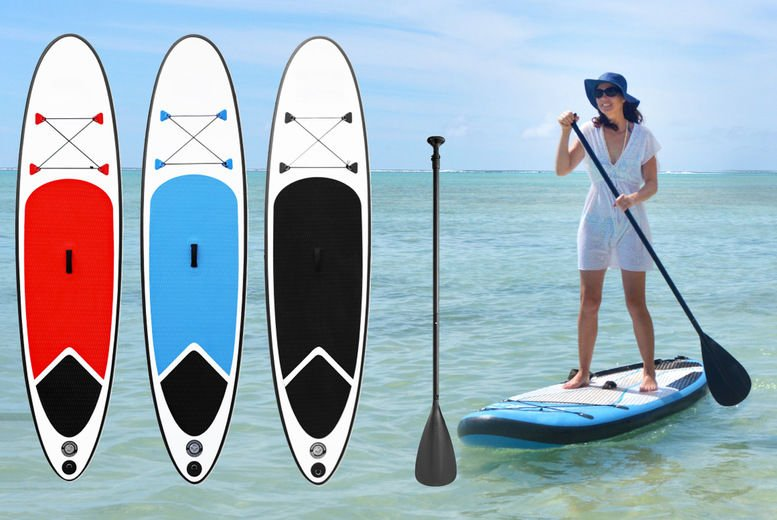 DS-1-Person-Paddle-board-1