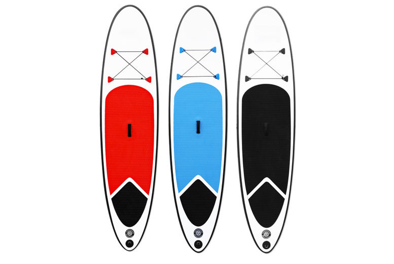DS-1-Person-Paddle-board-2
