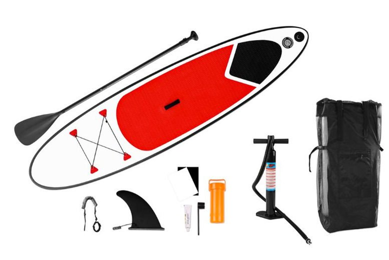 DS-1-Person-Paddle-board-13