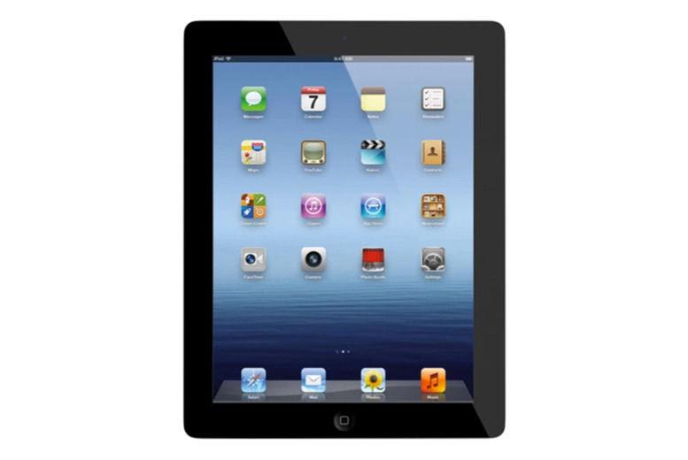 Apple-iPad-3-various-options-2