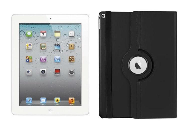 Apple-iPad-3-various-options-6