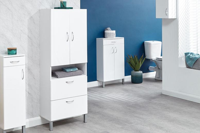Mitchell-Bathroom-range-1