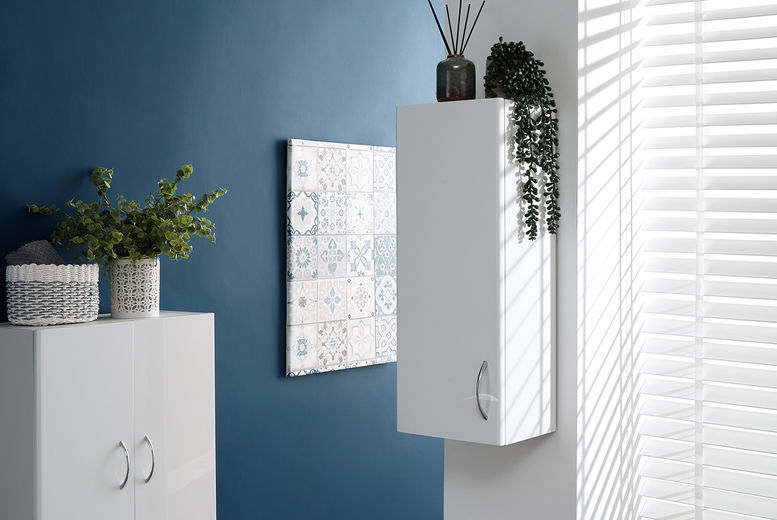 Mitchell-Bathroom-range-5